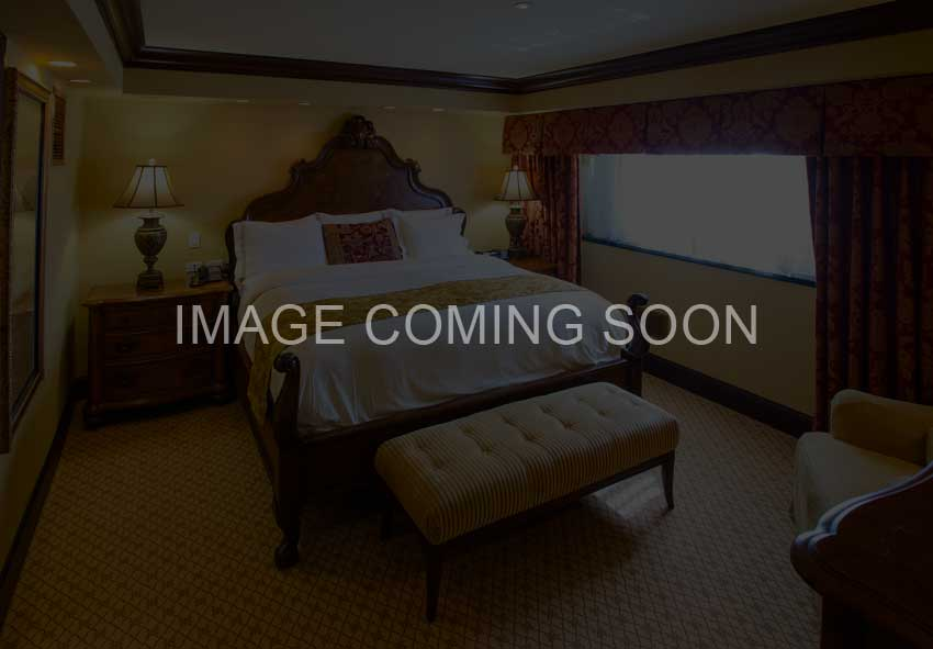 Imperial Suite at The Towers at the Kahler Grand Rochester, Minnesota